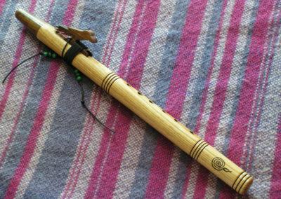 1-flute-native-amerindienne.jpg